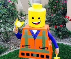 Lego Halloween Costumes 10 Lego Costumes Images Lego Costume