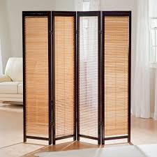mobile room dividers interior design the portable room dividers and the flexibility