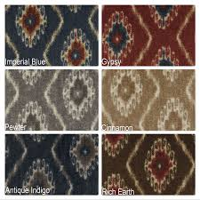 Silk Shag Rug Luxury Area Rug Collections Luxury Custom Rugs Luxury Rugs