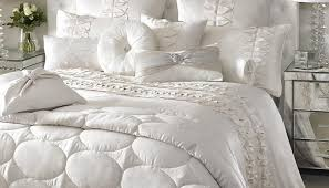 Bedroom Comforters Bedding Set White Bedding Queen Terrifying White Quilt Bedding