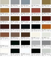 farbpalette wandfarben braun uncategorized schönes farbpalette wandfarben braun und alpina