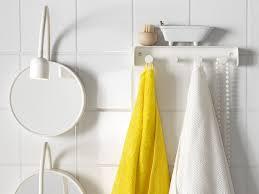 Ikea Bathroom Mirror by Bathroom Lighting U0026 Bathroom Lights Ikea