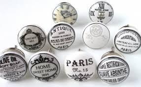 boutons de portes de cuisine poignet meuble idées de design maison faciles teensanalyzed us