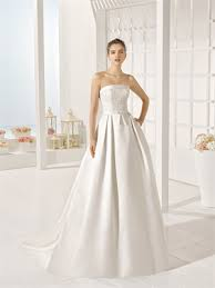 Designer Wedding Dresses Online 2017 2018 Sophia Tolli Designer Wedding Dresses And Bridal Gowns