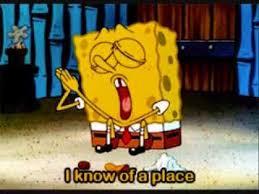 Fufufufu Meme - fresh fufufufu meme top 100 funniest spongebob memes doovi kayak
