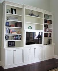 Kitchen Design Gallery Jacksonville by Wall Unit Cabinets Jacksonville Kitchen Design Cabinets