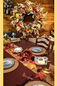 thanksgiving tablescapes pictures the 261 best images about thanksgiving tablescapes on pinterest