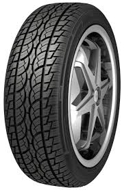light truck tire reviews and comparisons best rated in light truck suv all season tires helpful customer