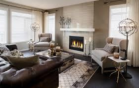 wohnzimmer beige braun grau wohnzimmer beige braun micheng us micheng us