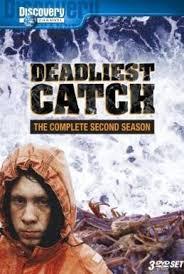 deadliest catch feud jonathan keith watch deadliest catch streaming online free on thedaretv