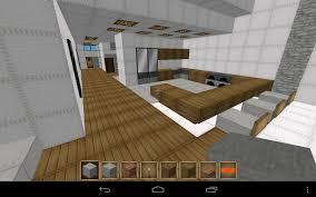 minecraft kitchen designs minecraft modern kitchen ideas pe fresh living room ideas