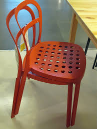 Outdoor Plastic Stackable Chairs Chairs Amusing Ikea Stacking Chairs Ikea Stacking Chairs Dining
