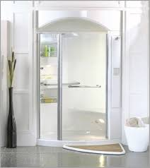 Shower Door Nyc Glass Shower Doors Nyc Really Encourage Stand Alone Showers