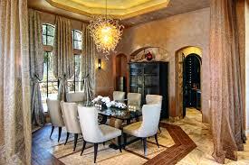 italian home interiors interior design creative italian home interiors design decor