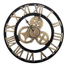 articles with good quality wall clocks tag good quality wall