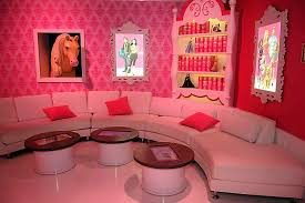 barbie house black friday 52 best barbie dream house moa images on pinterest barbie dream