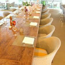 indoor dining tables satara australia 11 best qt port douglas and satara images on dining