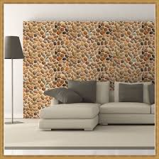 wallpapers designs for home interiors patterned wallpaper designs 2017 wall colors trends