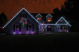 christmas light installation 6 swimming pool services