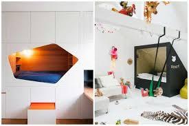 cabane de chambre lit cabane enfant quel modèle choisir pour votre enfant