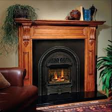 natural gas fireplaces canada i freestanding natural gas fireplaces canada