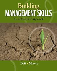 building management skills an action first approach 1st edition