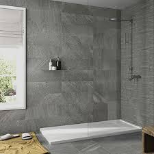 Decorative Wall Tiles by Decor Wall Tiles Tile Choice