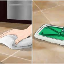 Cleaning Grout With Hydrogen Peroxide How To Clean Ceramic Tile Floors Diy Bathroom Grout With Vinegar