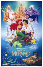mermaid screen live 2013 movie