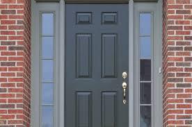 door amazing exterior door window looks like the door is