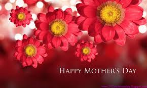 s day flowers mothers day flowers background wallpaper