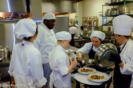 top 10 best culinary schools in georgia 2017
