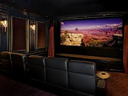best 25 home theaters ideas on pinterest home theater cinema
