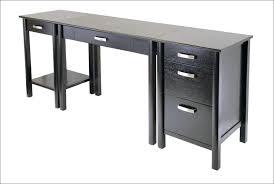 Target Small Desk Office Desk Target Office Desks Bedroom Small Desk Ls For
