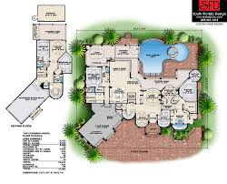 custom home design plans custom homes south florida architecture