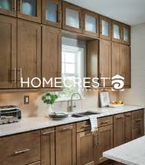 hton bay kitchen cabinets catalog kitchen cabinet catalogs homecrest cabinetry