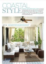 best 25 outdoor drapes ideas on pinterest deck curtains drop