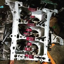 nissan 350z twin turbo bryan u0027s veilside greddy twin turbo nissan 350z projectimport com