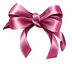 ribbons and bows 71 best bows images on ribbon bows ribbons and bows