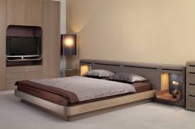 Asian Colors For Bedrooms Wall Colors Bedroom