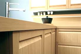 meuble cuisine bois brut porte cuisine bois fabriquer porte cuisine bois meuble cuisine