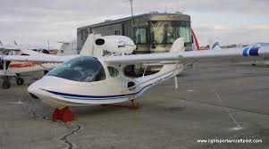 hibious light sport aircraft seamax hibious light sport aircraft pictures seamax hibious