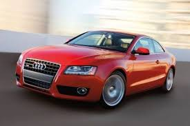 audi a5 2 door coupe used 2012 audi a5 for sale pricing features edmunds