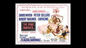 the pink panther the pink panther palm springs international film festival
