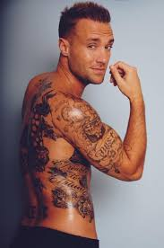 13 best calum best images on pinterest calum best eye candy and