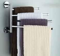 bathroom towel holder ideas bathroom towel holder hanging ideas amazon small rack placement