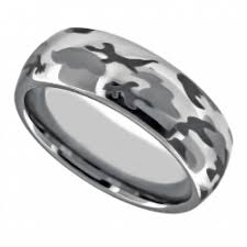 mens tungsten wedding bands 41924 s tungsten wedding band