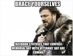 Labor Day Meme - happy memorial day memes 2016