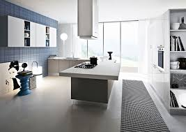 Expensive Kitchens Designs by Eko Line Modern Kitchen Design European Cabinets Style Pedinila