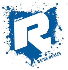 mazda logo transparent ricart automotive group new mazda kia ford mitsubishi